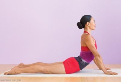 yoga_cobra_pose_3