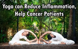 yoga inflammation