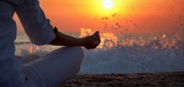 5 Enlightening Reasons to Embrace the Power of Meditation