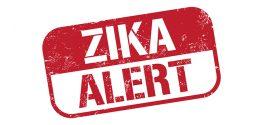 Zika virus warning