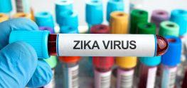 Tears, Sweat Might Spread the Zika Virus