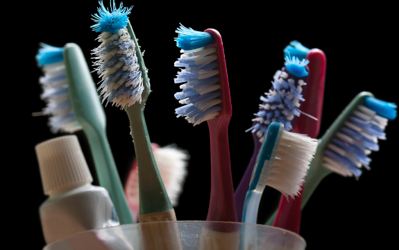 Doctor Recommended Toothpaste Blasts Kids with 500,000% More IQ-Crushing Fluoride than Heavily Fluoridated Areas