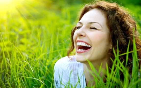Improving Mood Naturally: 7 Natural Ways to Release 'Feel-Good' Endorphins