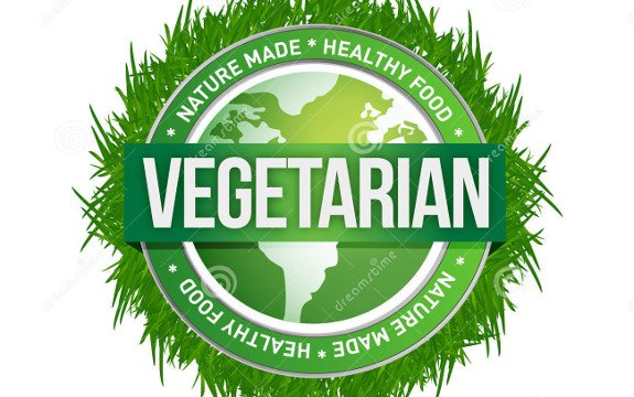 Attention Vegetarians: 8 Foods with Hidden Animal Products