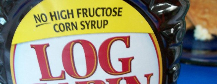 Concerning Study: High-Fructose Corn Syrup More Toxic than Sugar, Reduces Lifespan