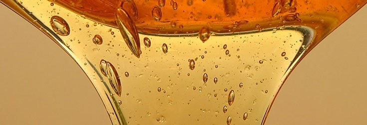 Newly Renamed High Fructose Corn Syrup Contains Toxic Mercury