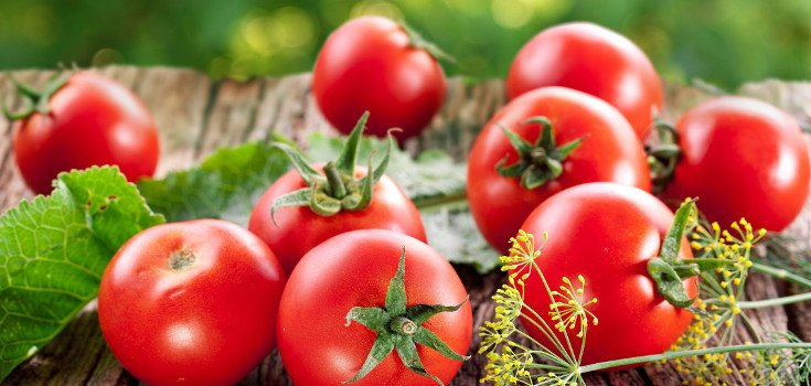 This Food Works as Well as Statins to Lower Cholesterol