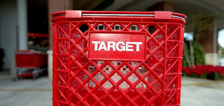 Nation's Second Largest Retailer to Double Organics Immediately