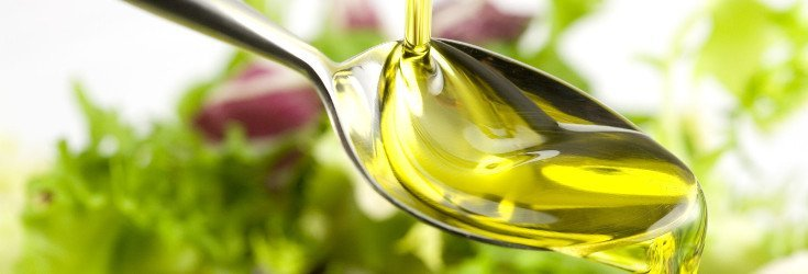 Olive Oil Compound 'Kills Cancer Cells in 30 Minutes'