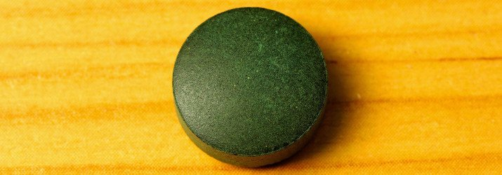 spirulina_pills_Tablet_715_250