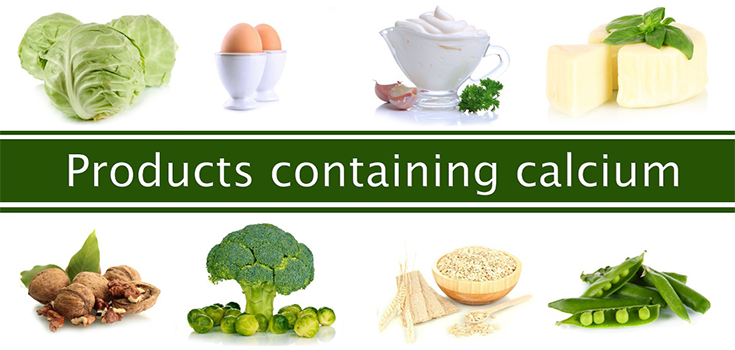 Calcium: The Most Abundant Mineral in the Human Body