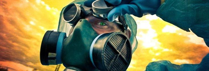 Chilling: How Monsanto's Agent Orange is Still Used Today
