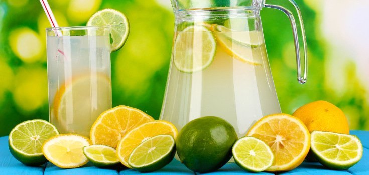 The Essential Gallbadder Flush and Liver Cleanse: Key to Optimal Health