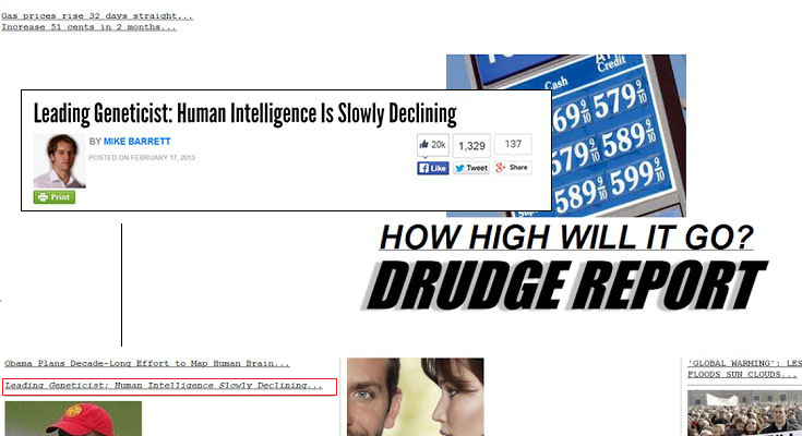 natural-society-drudge-report-2