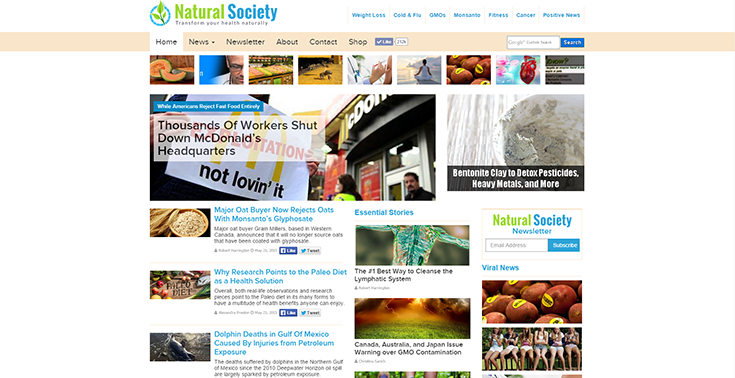 ns_timeline_redesign_2015_homepage_735