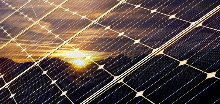 How Personal Solar Panels Could Change the Way we Live
