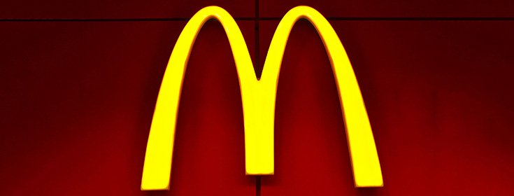 Report: McDonald's Global Profits Are Continuing to Fall
