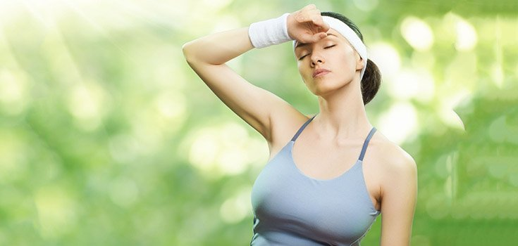 Adrenal Fatigue Treatment – 15 Essential Rescue & Recovery Tips