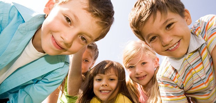 1 in 5 Children are Improperly Diagnosed with ADHD