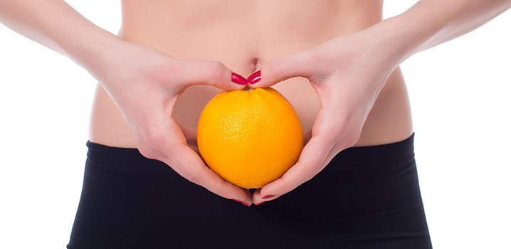 Vitamin C may Be 'Just As Effective as Exercise' for Heart Health