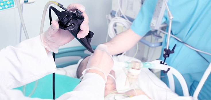 Endoscopic Procedures are More Dangerous than Previously Thought