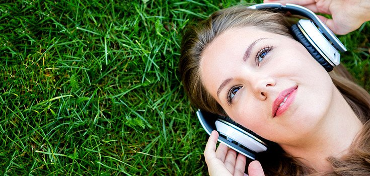 Could Listening to Music Really Improve Your Health?