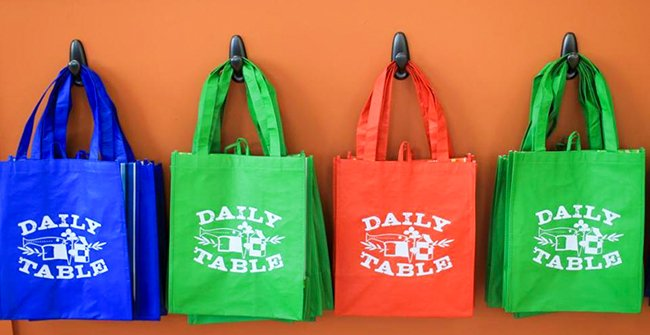 article-daily-table-bags-650