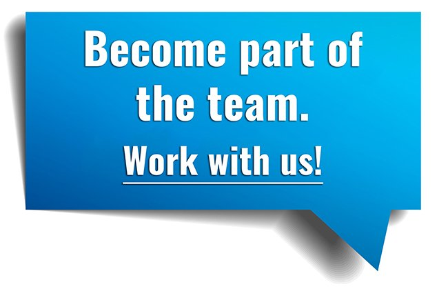 join our team work natural society contribute author button 2 650