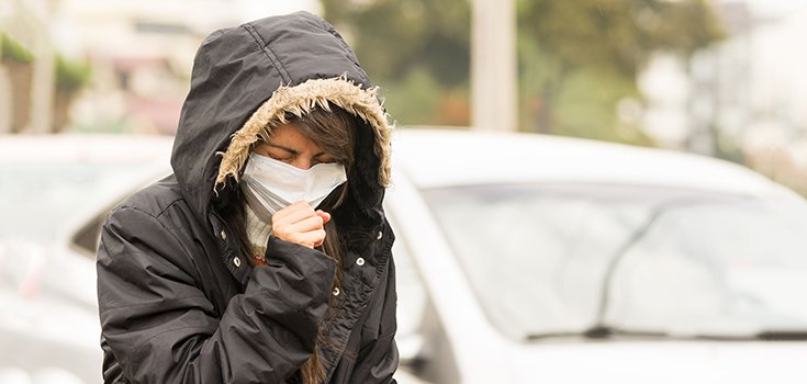 Air Pollution: The Underestimated Cancer Trigger We Should All Recognize