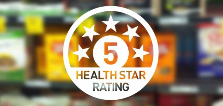 Can We Trust Government Health Rating Systems?