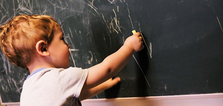 ADHD Rates Have Skyrocketed in the Past 2 Decades?