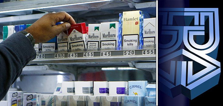 FDA Targets Walgreens, 14 Other Retailers for Selling Tobacco to Minors