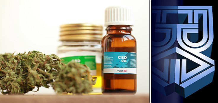 Legal? FDA to Focus More on CBD Regulations in April