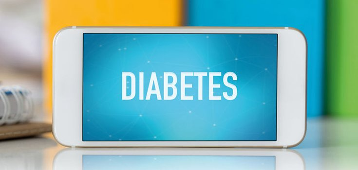 Text-Messaging as Effective as Medication for Improving Type 2 Diabetes?