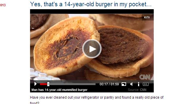 14-year-old-burger
