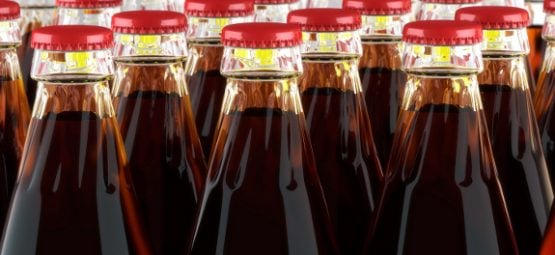 80percent-packaged-foods-banned