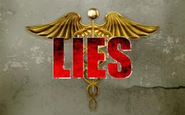 Caduceus_healthcare_lies