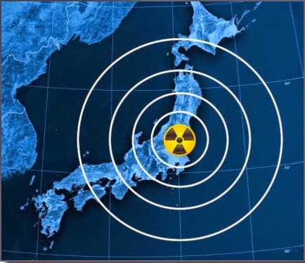 Fukushima-reactor-No.-4-vulnerable-to-catastrophic-collapse-could-unleash-85-times-Cesium-137-radiation-of-Chernobyl-human-civilization-on-the-brink