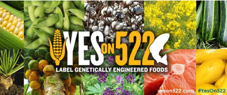 GMO-Labeling_522
