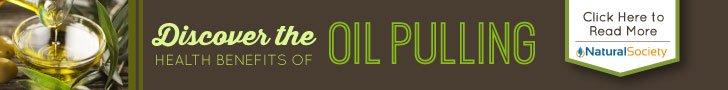 OilPulling_728x90