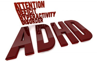 7f8ab400d89 3 Powerful Natural Remedies for ADHD (Attention-Deficit Hyperactivity  Disorder)