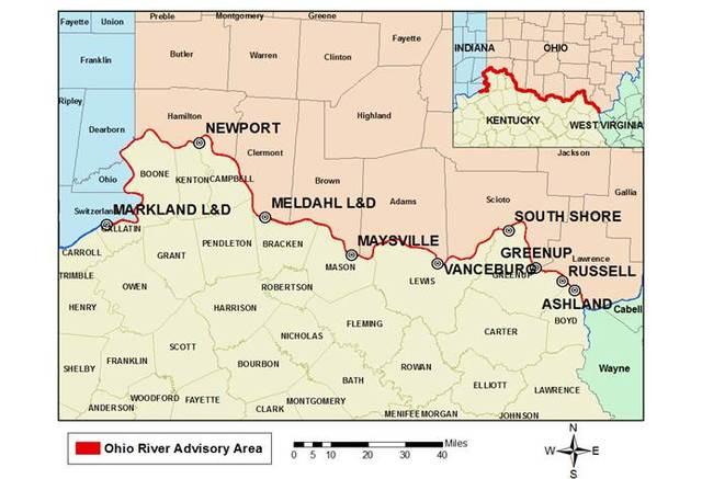 algal_advisory_ohio_river_sept_11_1441997517881_23836449_ver1.0_640_480