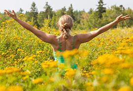 allergies-ragweed-hay-fever-270