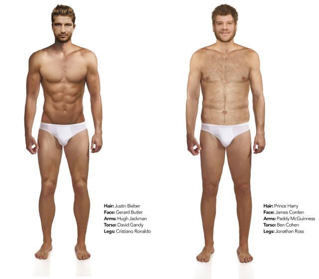 appearance_men_women_chart