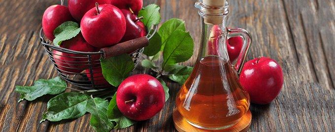apple-cider-vin-680