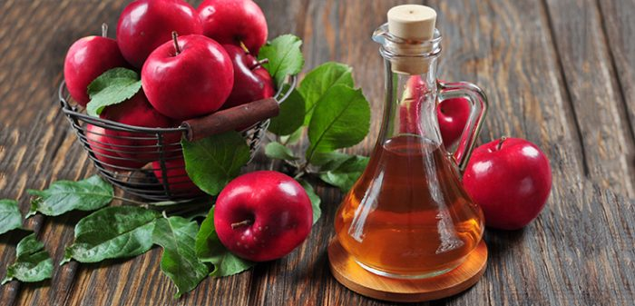 6 of the Best Natural Remedies for Arthritis