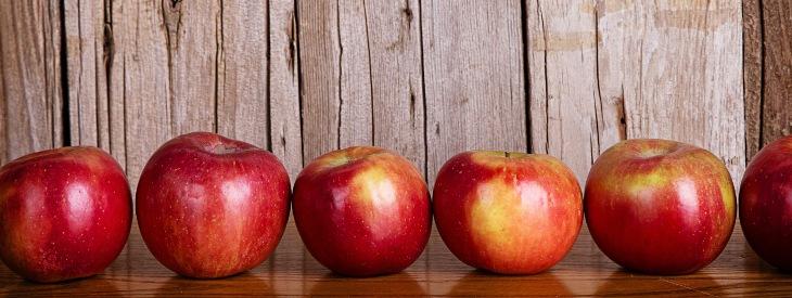 apples_730_275