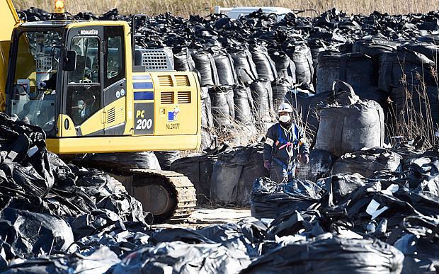 article-fukushima-rubbish_3589051b