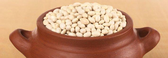 beans_food_navy_710_245