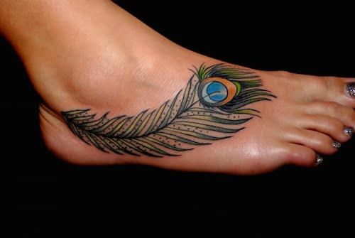 beautiful-tattoos